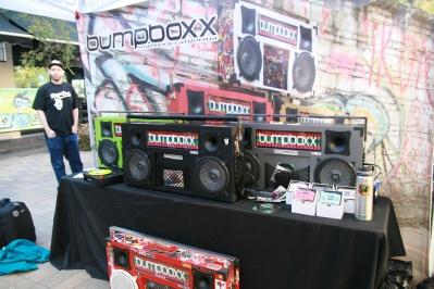 Bumpbox